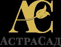 Ландшафтное бюро АстраСад
